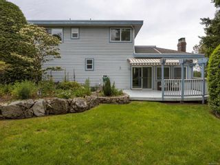 Photo 5: 1787 Fairfax Pl in : NS Dean Park House for sale (North Saanich)  : MLS®# 877114