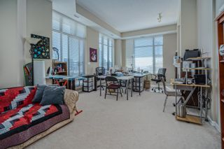 """Photo 16: 801 1581 FOSTER Street: White Rock Condo for sale in """"Sussex House"""" (South Surrey White Rock)  : MLS®# R2603726"""