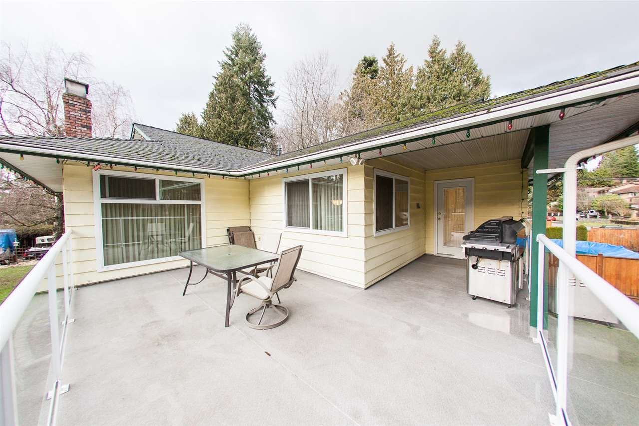 Photo 18: Photos: 8560 ARPE Crescent in Delta: Nordel House for sale (N. Delta)  : MLS®# R2027555