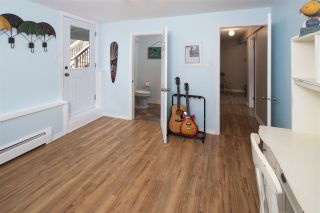 Photo 16: 86 Bedford Hills Road in Bedford: 20-Bedford Residential for sale (Halifax-Dartmouth)  : MLS®# 202007931