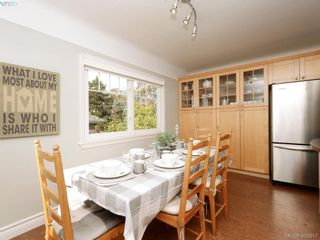 Photo 4: 1248 Topaz Ave in VICTORIA: Vi Mayfair House for sale (Victoria)  : MLS®# 799949