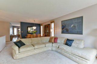 Photo 7: 47 Calder Bay in Winnipeg: Richmond West Residential for sale (1S)  : MLS®# 202014476
