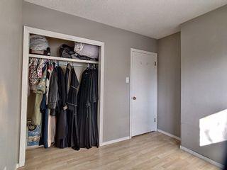 Photo 17: 3637 117 Avenue in Edmonton: Zone 23 House for sale : MLS®# E4264352