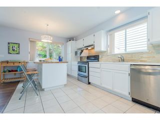 Photo 11: 3980 FRAMES Place in North Vancouver: Indian River House for sale : MLS®# R2578659