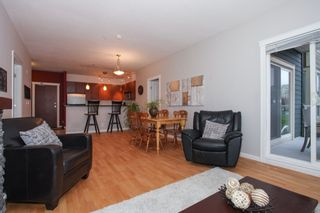 Photo 5: 304 14 E ROYAL AVENUE in New Westminster: Fraserview NW Condo for sale : MLS®# R2133443