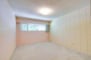 Photo 12: 9038 CENTAURUS CIRCLE in Burnaby: Simon Fraser Hills Townhouse for sale (Burnaby North)  : MLS®# R2077459