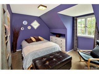 Photo 8: 1208 Tatlow Rd in NORTH SAANICH: NS Lands End House for sale (North Saanich)  : MLS®# 752675