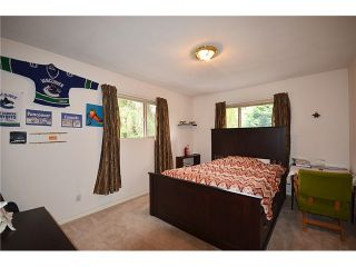 Photo 7: 2136 WESTVIEW DR in North Vancouver: Hamilton House for sale : MLS®# V989731