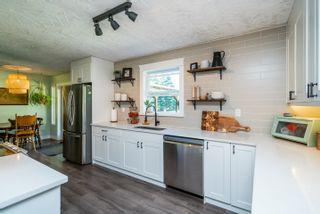 Photo 5: 14315 LERELYN Road in Prince George: Buckhorn House for sale (PG Rural South (Zone 78))  : MLS®# R2597265