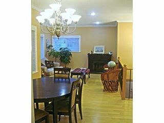 Photo 3: 6458 141A ST in Surrey: East Newton House for sale : MLS®# F1311180