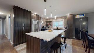 Photo 11: 14213 24A Street in Edmonton: Zone 35 House for sale : MLS®# E4262019