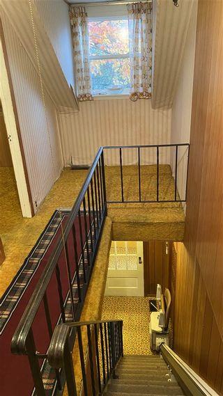 Photo 10: 54 Maple Avenue in New Glasgow: 106-New Glasgow, Stellarton Residential for sale (Northern Region)  : MLS®# 202022501