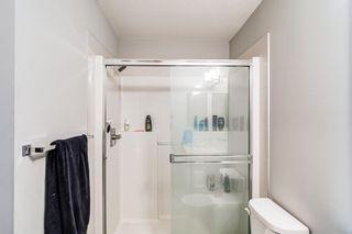 Photo 31: 210 20 Seton Park SE in Calgary: Seton Apartment for sale : MLS®# A1145820