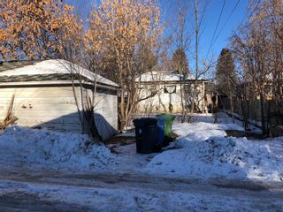Photo 3: 635 21 Avenue NW in Calgary: Mount Pleasant Residential for sale : MLS®# A1060651