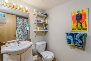 Photo 24: 5607 4 Street SW in Calgary: Windsor Park Semi Detached for sale : MLS®# A1106549
