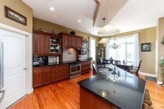 Photo 12: 54410 RGE RD 261: Rural Sturgeon County House for sale : MLS®# E4246858