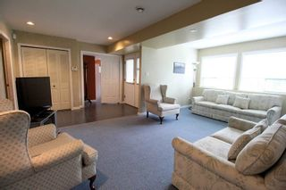 """Photo 16: 21551 46A Avenue in Langley: Murrayville House for sale in """"Macklin Corners, Murrayville"""" : MLS®# R2279362"""