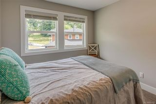 Photo 35: 1106 Braelyn Pl in Langford: La Olympic View House for sale : MLS®# 841107