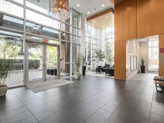 """Photo 16: 705 9888 CAMERON Street in Burnaby: Sullivan Heights Condo for sale in """"SILHOUETTE"""" (Burnaby North)  : MLS®# R2272765"""