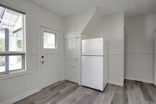 Photo 10: 814 20 Street SE in Calgary: Inglewood Detached for sale : MLS®# C4300436