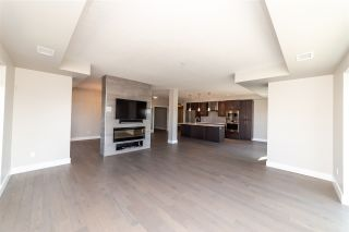 Photo 13: 601 200 Bellerose Drive: St. Albert Condo for sale : MLS®# E4256330