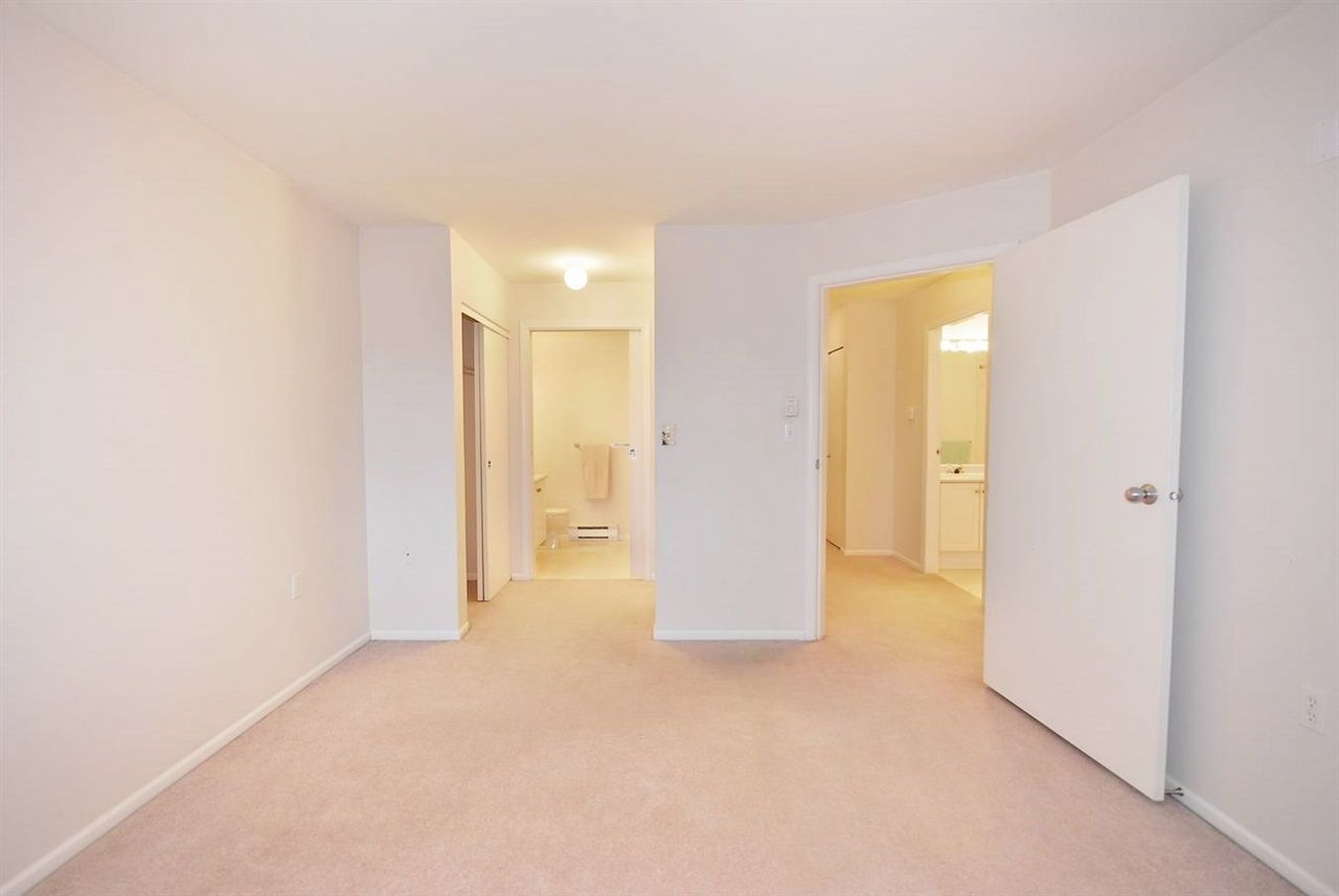 """Photo 8: Photos: 306 102 BEGIN Street in Coquitlam: Maillardville Condo for sale in """"CHATEAU D'OR"""" : MLS®# R2015247"""