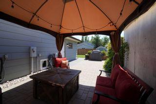 Photo 29: 40 Brown Bay in Portage la Prairie: House for sale : MLS®# 202116386