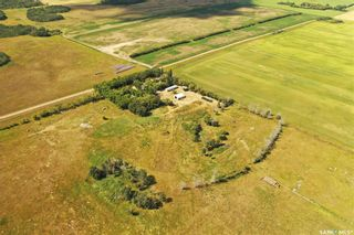 Photo 3: RM#435 158 Acres in Redberry: Farm for sale (Redberry Rm No. 435)  : MLS®# SK826244