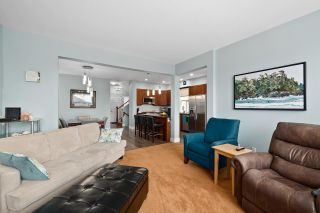 """Photo 9: 6053 164 Street in Surrey: Cloverdale BC House for sale in """"FOXRIDGE"""" (Cloverdale)  : MLS®# R2587319"""