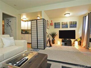 Photo 18: 501/503 Government St in VICTORIA: Vi James Bay House for sale (Victoria)  : MLS®# 740481