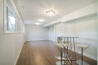 Photo 8: 3329 HENRY Street in Port Moody: Port Moody Centre House for sale : MLS®# R2315087