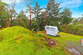Photo 15: 2536 Mill Hill Rd in : La Mill Hill House for sale (Langford)  : MLS®# 863489