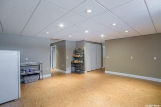 Photo 31: 98 Ashwood Drive in Corman Park: Residential for sale (Corman Park Rm No. 344)  : MLS®# SK724786