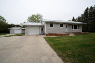 Photo 36: 41 Peters Street in Portage la Prairie: House for sale : MLS®# 202111941