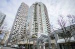 Main Photo: 1901 1500 HOWE Street in Vancouver: Yaletown Condo for sale (Vancouver West)  : MLS®# R2535665