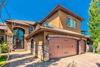 Photo 43: 64 Rockcliff Point NW in Calgary: Rocky Ridge Detached for sale : MLS®# A1125561