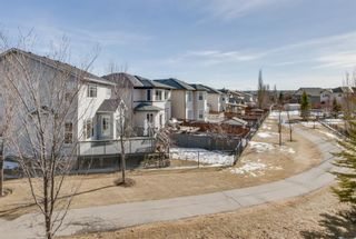 Photo 26: 7 PANATELLA View NW in Calgary: Panorama Hills Detached for sale : MLS®# A1083345