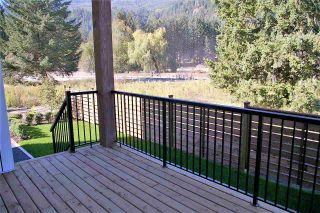 """Photo 12: 39 1885 COLUMBIA VALLEY Road in Lindell Beach: Cultus Lake House for sale in """"AQUADEL CROSSING"""" : MLS®# R2212620"""