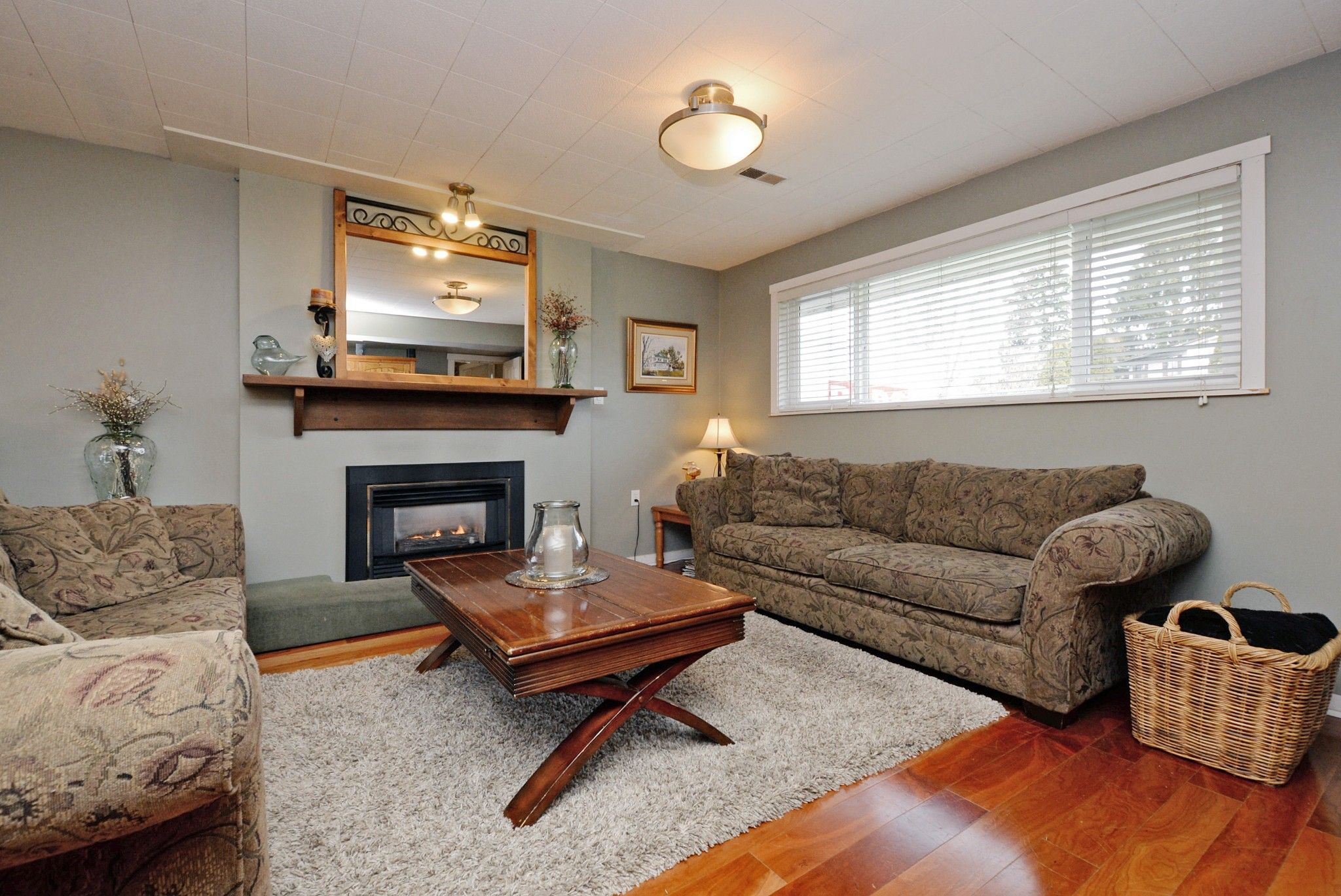 Photo 11: Photos: 5166 44 Avenue in Delta: Ladner Elementary House for sale (Ladner)  : MLS®# R2239309