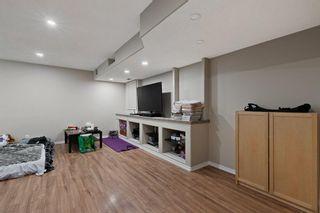 Photo 22: 316 Cramond Close SE in Calgary: Cranston Detached for sale : MLS®# A1129955