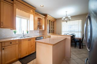 Photo 26: 31548 HOMESTEAD Crescent in Abbotsford: Abbotsford West House for sale : MLS®# R2492170