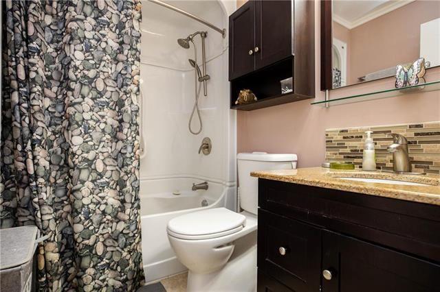Photo 11: Photos: 871 Beach Avenue in Winnipeg: East Elmwood Residential for sale (3B)  : MLS®# 1909033