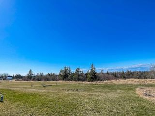 Photo 21: 59 Gospel Road in Brow Of The Mountain: 404-Kings County Residential for sale (Annapolis Valley)  : MLS®# 202109127