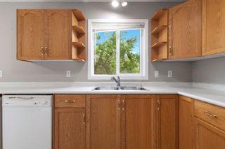 Photo 4: 1501 Lakeridge Close: Cold Lake House for sale : MLS®# E4265080