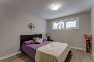 Photo 20: 7303 90 Avenue NW in Edmonton: Zone 18 House for sale : MLS®# E4236403