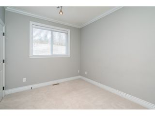 """Photo 27: 2355 MERLOT Boulevard in Abbotsford: Aberdeen House for sale in """"Pepin Brook"""" : MLS®# R2549495"""