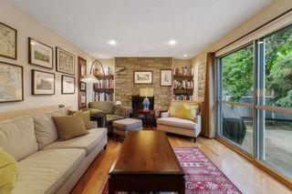 Photo 9: 15108 56 Avenue in Edmonton: Zone 14 House for sale : MLS®# E4248241