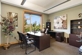 Photo 45: 5279 RUTHERFORD Rd in : Na North Nanaimo Office for sale (Nanaimo)  : MLS®# 869167