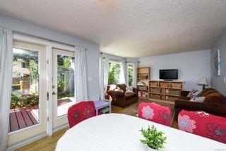 Photo 17: B 2789 Myra Pl in : CV Courtenay East Half Duplex for sale (Comox Valley)  : MLS®# 850691