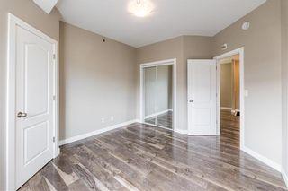 Photo 15: 407 1926 St Mary's Road in Winnipeg: St Vital Condominium for sale (2C)  : MLS®# 202123493